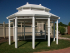 Stretch Gazebo