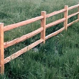 3-rail-split-cedar sq