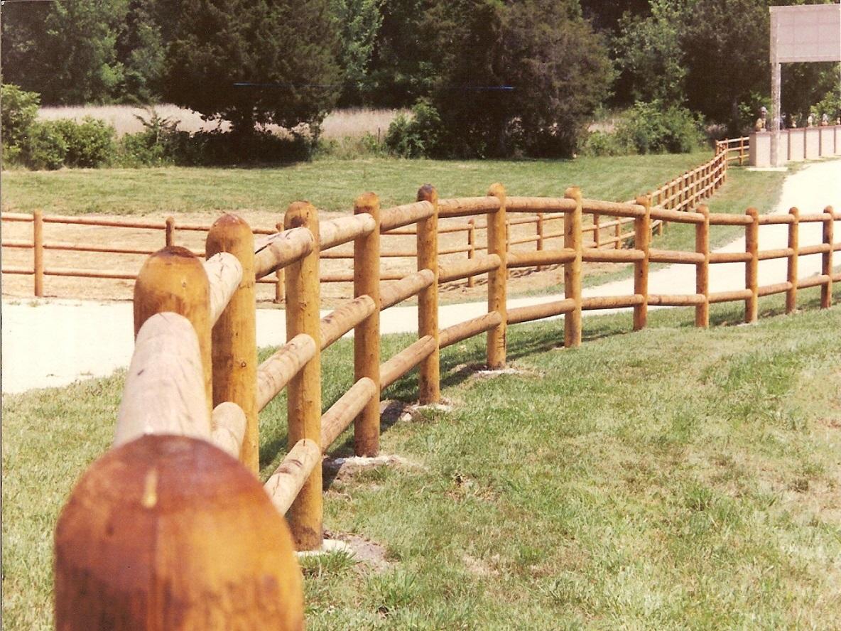 cedar-round-rail-2